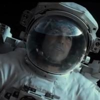 VIDEO: First Look - GRAVITY - 'Experience the Third Dimension' Featurette