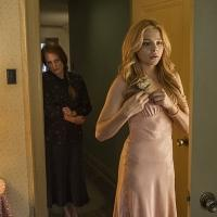 Review Roundup: Chloe Grace Moretz Stars in CARRIE Reboot