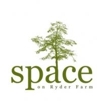 Space On Ryder Farm Names Alex Barron Artistic Curator