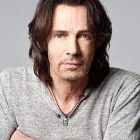 Ridgefield Playhouse to Welcome Rick Springfield, 2/26