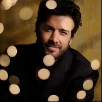 Bob Schneider and Hayes Carll Play the Fox Theatre Tonight