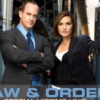 NBC's SVU Jumpest 18% to Highest 18-49 Rating