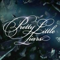 PRETTY LITTLE LIARS is Tuesday's Top Telecast Across Female Demos