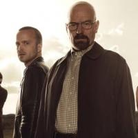 AMC's BREAKING BAD Series Finale to Air 8/11; New 'After Show' Announced