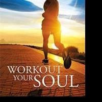 Sonia Singh Releases WORKOUT YOUR SOUL