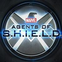 ABC's Marvel's Agents of S.H.I.E.L.D. Jumps Over Its Lead-In by 33%