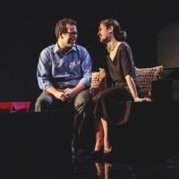 Photo Flash: First Look at Welthy Holliday Productions' BE A GOOD LITTLE WIDOW at The Wild Project