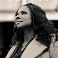 BWW Exclusive: Listen to Audra McDonald's 'Go Back Home'! Video