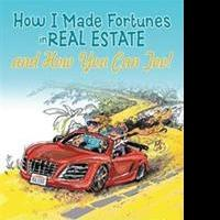 New Book Shows German Immigrant's Journey to Owning Real Estate