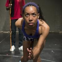 BWW Review: IN THE RED AND BROWN WATER Explores Community, Ritual, and Remembrance