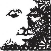 Sharon Jones & the Dap-Kings to Play Byham Theater, 4/13