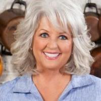 Paula Deen Launches THE BAG LADY FOUNDATION to Support Families in Need