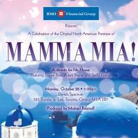 BWW Special: 13 Years Later with the Women of MAMMA MIA!