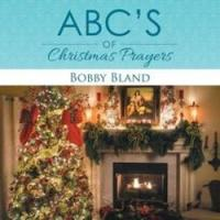 ABC'S OF CHRISTMAS PRAYERS is Released