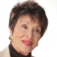 BWW TV Exclusive: Conversations with THE VISIT Team-  Chita Rivera, Roger Rees & Terrence McNally Explain the Show