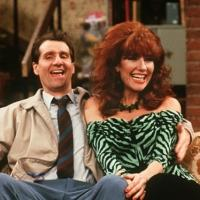 MARRIED...WITH CHILDREN Spin-Off in the Works at Sony!