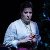 BWW Reviews: NORA at Delaware Theatre Company