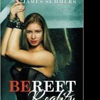 BEREET REALITY is Released