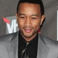 John Legend & Lee Ann Womack Set for CMT CROSSROADS Tonight
