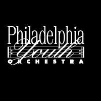 Philadelphia Youth Orchestra's Bravo Brass Presents PREMIER BRASS Tonight