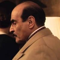 BWW Recap: POIROT: ELEPHANTS CAN REMEMBER Testifies to Pathos