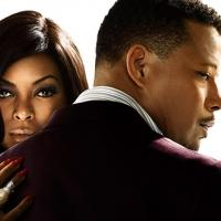 Hulu Nabs Exclusive Subscription Video On-Demand Rights to Hit Series EMPIRE