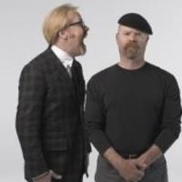 Tickets to MYTHBUSTERS JAMIE & ADAM UNLEASHED! at Kravis Center Now on Sale