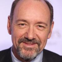 BWW Profiles: Two-Time Academy Award Winner Kevin Spacey Up for 2014 Emmy