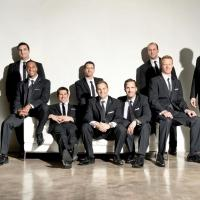 Straight No Chaser Announces New Holiday EP