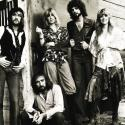FLEETWOOD MAC 2013 Tour Announced