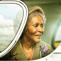 BWW Profile: Lifetime's THE TRIP TO BOUNTIFUL Adaptation Nominated for 2014 Emmy Award