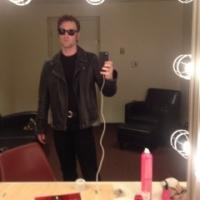 BWW Blog: Jon Drake of DIRTY DANCING National Tour - Busy Week