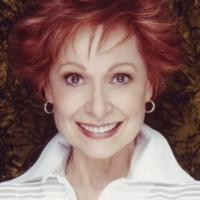 Carol Lawrence to be Honored at PDS' Annual Gypsy Awards Luncheon