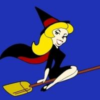 Classic Comedy BEWITCHED to Return to Television?