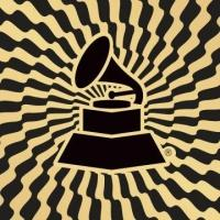 The Recording Academy to Release Grammy Nominees Album