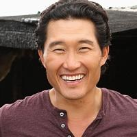 Daniel Dae Kim to Produce U.S. Adaptation of South Korean Medical Drama with CBS