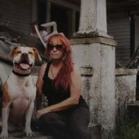 Animal Planet Orders Season 7 of PIT BULLS & PAROLEES