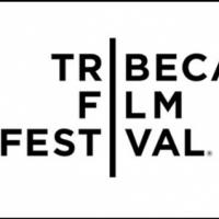 TFF Launches New Showcase Tribeca N.O.W.