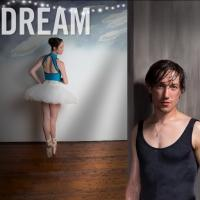 Oregon Ballet Theatre Presents DREAM, Now thru 10/19