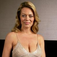 Jeri Ryan Cast in Syfy's New Scripted Thriller HELIX