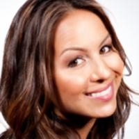 Comedy Works Larimer Square to Welcome Anjelah Johnson, 3/20-22