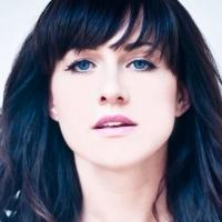 Tony Winner Lena Hall to Open Cafe Carlyle's Spring Season; Megan Hilty, Alan Cumming & More on Tap