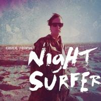 Chuck Prophet's New Album 'Night Surfer' Streaming at Esquire