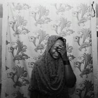 National Portrait Gallery to Display Ketaki Sheth Photography Exhibit, Through 8/31