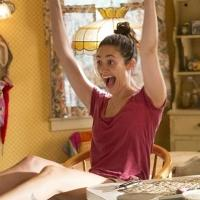 BWW Recap: Frank is the Liver King and He Can Do Anything on SHAMELESS