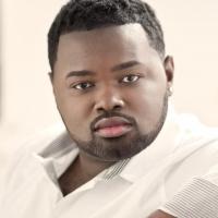 John Holiday to Sub for David Daniels at New York City Opera's Gala Concert, 3/9