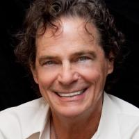 B.J. Thomas to Perform at Suncoast Showroom, 3/28-29