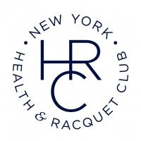 NYHRC Offers ON THE TOWN Dance Class with Alicia Harris This Weekend