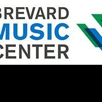 The  Brevard Music Center Launches the BMC PRESENTS Series