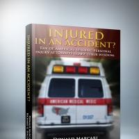 INJURED IN AN ACCIDENT? Provides Tips for Accident Victims